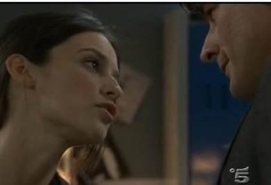 Giorgia e Lorenzo