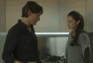 Lorenzo e Giorgia