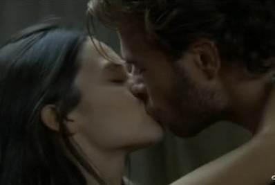 Giorgia e Luca