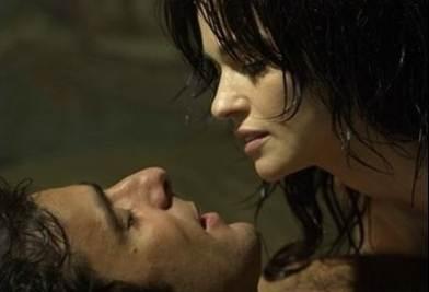 Lara e Pietro
