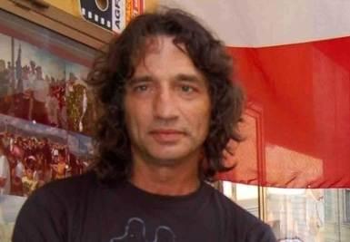 Franco Panariello (foto Ansa)