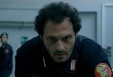 Daniele Ghirelli (Fabio Troiano)
