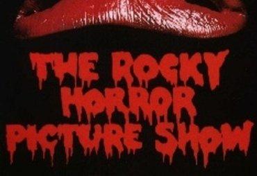rockyhorrorpictureshow_R375.jpg