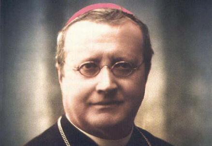 San Guido Maria Conforti