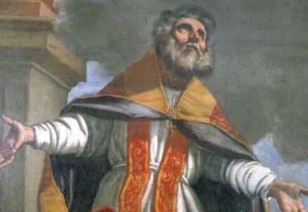 San Zeno da Verona