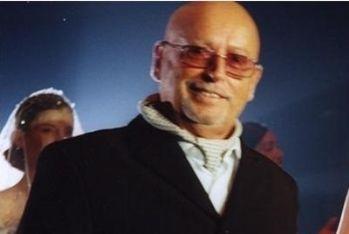 Fausto Sarli