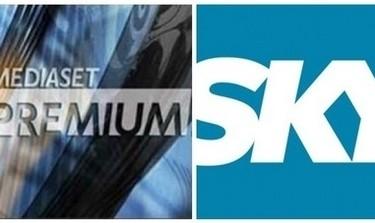 sky_mediaset-premiumR375.jpg