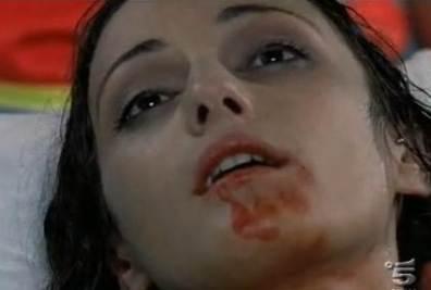 Fiamma Rigosi (Alice Palazzi)