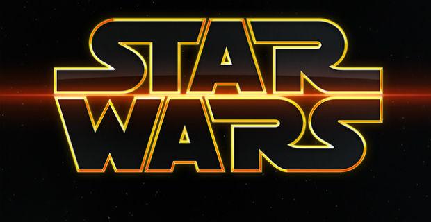 Star Wars: Episodio VIII, al via le riprese.