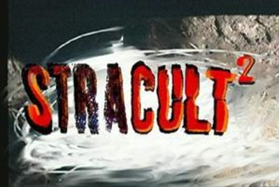 stracult_R400.jpg