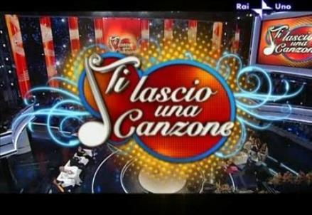 tilasciounacanzone_R400.jpg