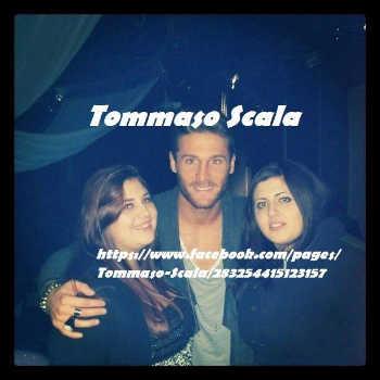 Tommaso Scala - Facebook