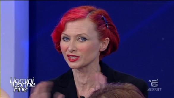 Karine Leclere