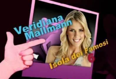 Veridiana Mallman