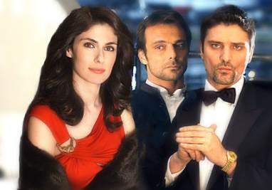Laura, Lorenzo e Marco alla resa dei conti