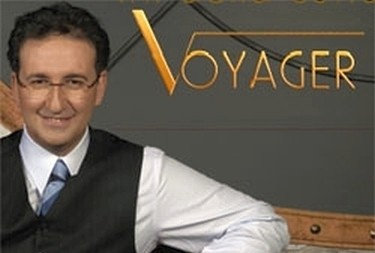voyager_giacobboR375.jpg