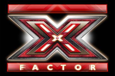x_factor_logoR400_5ott10.jpg