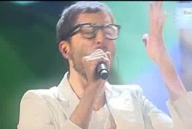 Stefano Filipponi
