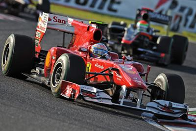 Alonso%20postSuzuka_R400.jpg