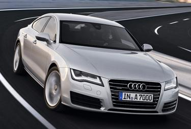 Audi A7Sportback_R375.jpg