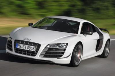 Audi_R8_GTR400.jpg