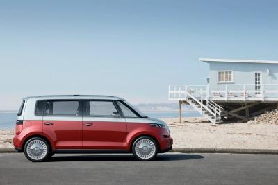 Per VW obiettivi troppo ambiziosi negli Usa