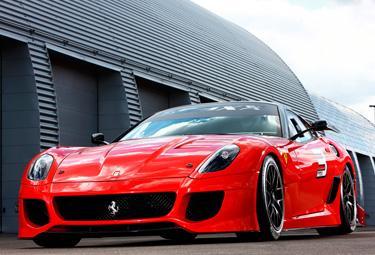 Ferrari Montezemolo BBC_R375.jpg