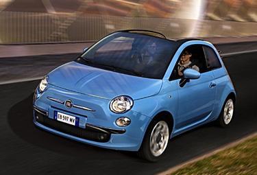 Fiat Parigi_R375.jpg