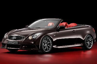 Infiniti_G_CabrioR400.jpg