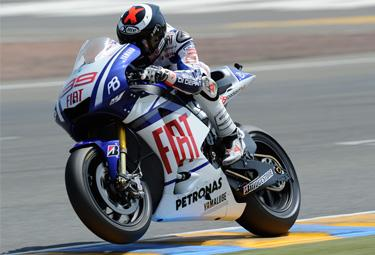Lorenzo FP1 Silverstone_R375.jpg