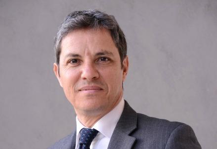 Massimo Rosaerba, il nuovo Direttore Genrale Italia di PSA Peugeot Citroen