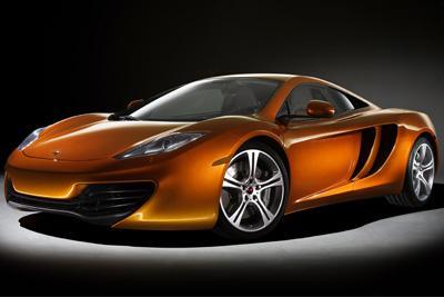 McLaren MP412C_R400.jpg
