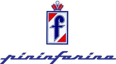 Pininfarina, leader nel design auto