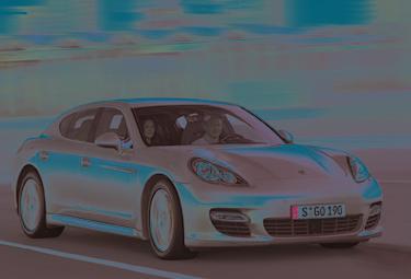 Porsche Panamera turbo _R375.jpg