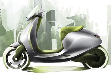 Smart e-scooter_R375.jpg