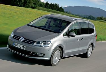 VW Sharan_R375.jpg
