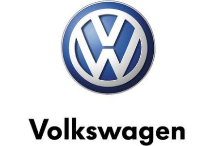 Il marchio Volkswagen