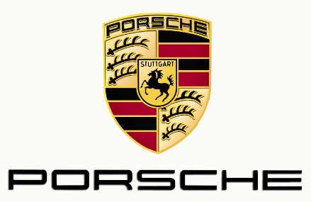 La celebre casa automobilistica tedesca Porsche