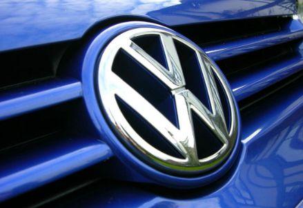 Il Gruppo Volkswagen