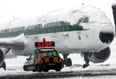 Aeroporto_neveR375.jpg