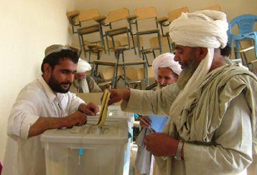 Afghanistan_ElezioniR375.jpg
