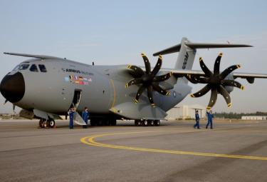 Airbus_400MR375.jpg