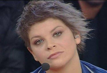 AlessandraAmorosoR375_270309.jpg
