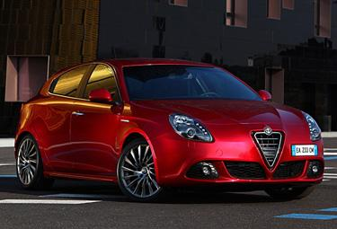Alfa Romeo Giulietta1 _R375.jpg