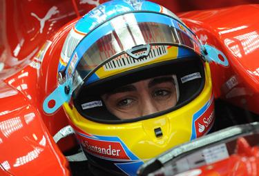 Alonso%204%20marzo_R375.jpg