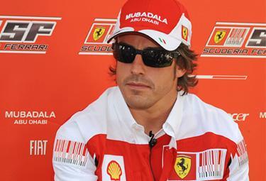 Alonso Australia_R375.jpg
