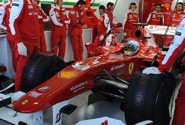 Alonso%20F10%20Jerez_R375.jpg