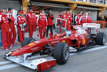 Alonso%20F10%20Valencia2.jpg