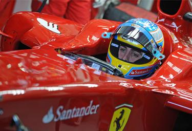 Alonso%20F10%20Valencia_R375.jpg