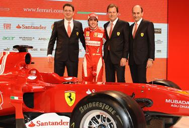 Alonso%20F10_R375.jpg